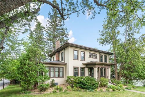 Photo of 2532 E 4th Street, Duluth, MN 55812 (MLS # 5640823)