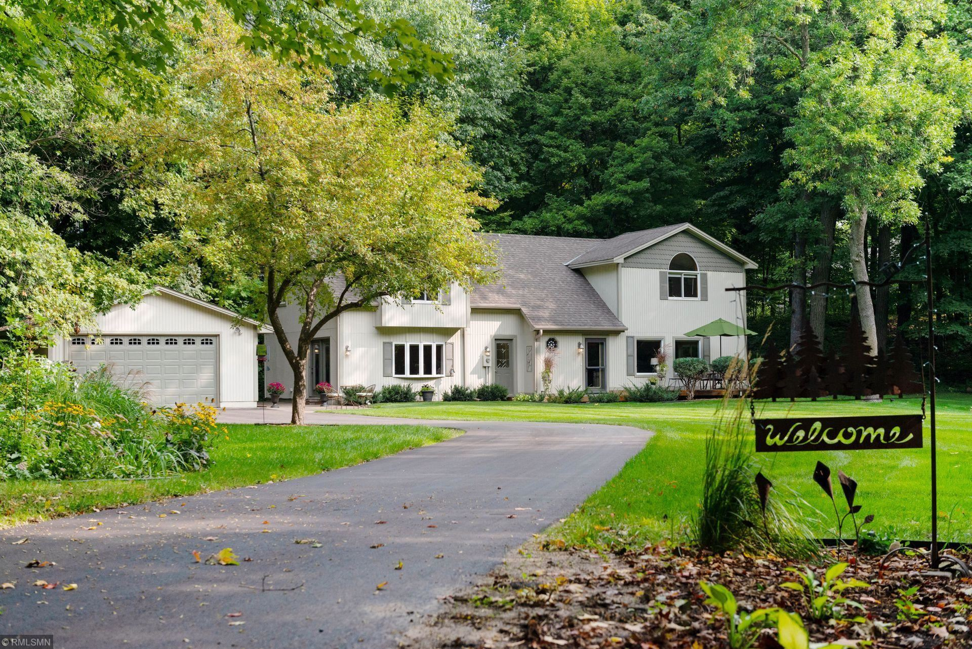 20680 Garden Road, Shorewood, MN 55331 - MLS#: 5658823