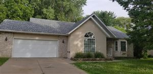 Photo of 426 Fridell Crescent, Red Wing, MN 55066 (MLS # 5134824)