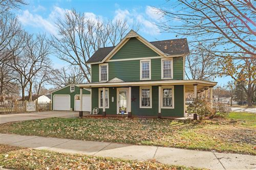 Photo of 400 8th Street E, Hastings, MN 55033 (MLS # 5684824)