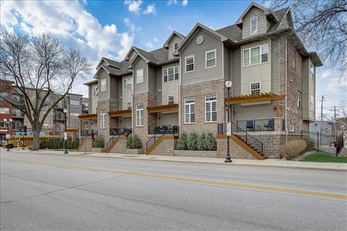 Photo of 615 Mainstreet, Hopkins, MN 55343 (MLS # 5728824)