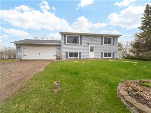Photo of 10135 254th Avenue NW, Zimmerman, MN 55398 (MLS # 5742824)