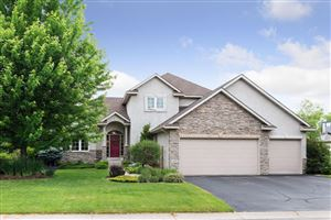 Photo of 3299 Fox Tail Trail NW, Prior Lake, MN 55372 (MLS # 5241825)