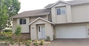 Photo of 2887 Devonshire Place, Woodbury, MN 55125 (MLS # 5278825)