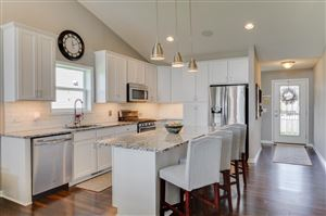 Photo of 20977 Greenwood Court, Lakeville, MN 55044 (MLS # 5316825)