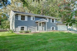 Photo of 8152 Hornell Avenue S, Cottage Grove, MN 55016 (MLS # 5319825)