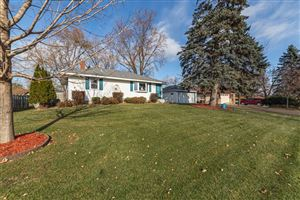 Photo of 1263 Lealand Road E, Maplewood, MN 55109 (MLS # 5332825)