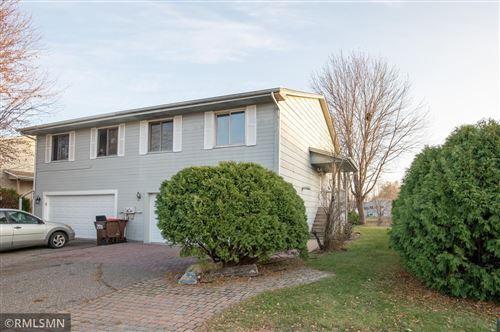 Photo of 387 Cari Park Lane, Hastings, MN 55033 (MLS # 5678825)
