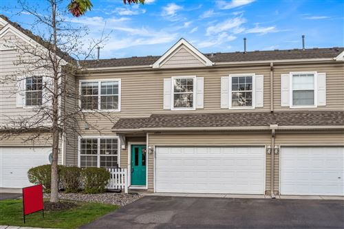 Photo of 11924 85th Place N, Maple Grove, MN 55369 (MLS # 5750825)