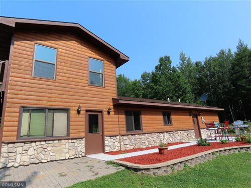 Photo of 50877 170th Place, McGregor, MN 55760 (MLS # 6073825)