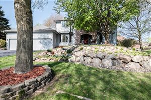 Photo of 17715 Kettering Trail, Lakeville, MN 55044 (MLS # 5230826)