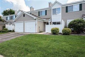 Photo of 1829 Southcross Drive W #2102, Burnsville, MN 55306 (MLS # 5277826)