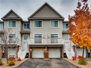 Photo of 2300 Lower Afton Road E #315, Maplewood, MN 55119 (MLS # 5315826)