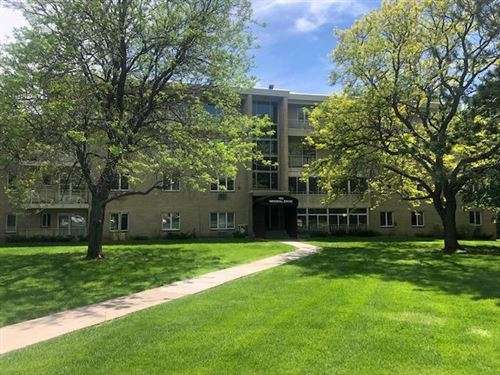 Photo of 100 Imperial Drive W #303, West Saint Paul, MN 55118 (MLS # 5659826)