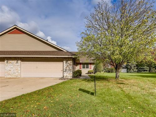 Photo of 243 Tuttle Drive, Hastings, MN 55033 (MLS # 5662826)