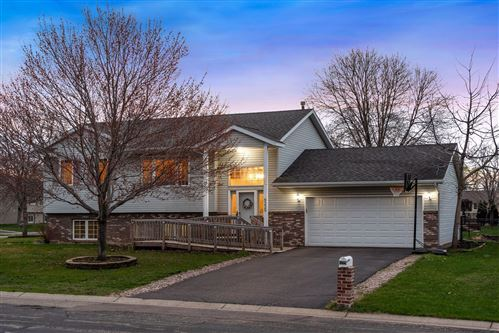 Photo of 6229 175th Street W, Lakeville, MN 55024 (MLS # 5737826)
