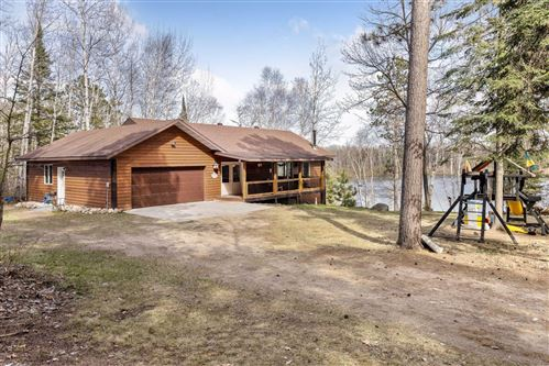 Photo of 52896 County Rd 31, Wirt, MN 56688 (MLS # 5739826)