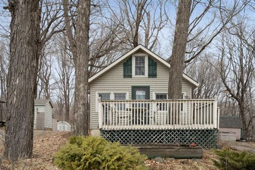 Photo of 6265 French Lake Path, Wells Township, MN 55021 (MLS # 5352827)