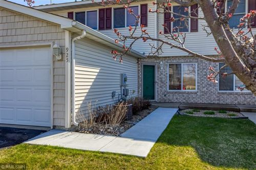 Photo of 925 Harmony Path, Norwood Young America, MN 55397 (MLS # 5552827)