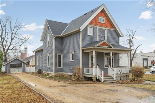 Photo of 702 W 3rd Street, Red Wing, MN 55066 (MLS # 5736827)