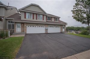 Photo of 6193 Courtly Road #B, Woodbury, MN 55125 (MLS # 5265828)