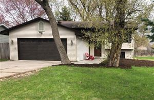 Photo of 8755 Chicago Avenue S, Bloomington, MN 55420 (MLS # 5278828)