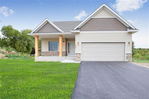 Photo of 6004 Iris Lane, Rockford, MN 55373 (MLS # 5493828)