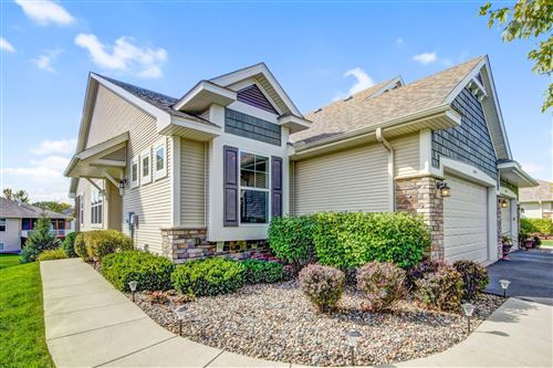 Photo of 18055 62nd Place N, Maple Grove, MN 55311 (MLS # 6101828)