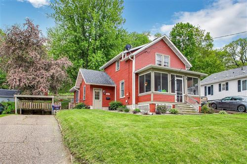 Photo of 1037 Sturtevant Street, Red Wing, MN 55066 (MLS # 5348829)