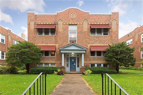 Photo of 3340 Blaisdell Avenue #8, Minneapolis, MN 55408 (MLS # 5616829)