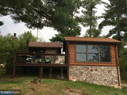 Photo of 2910 Chaps Road, Cook, MN 55723 (MLS # 5649829)