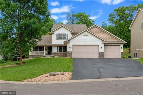 Photo of 12477 196th Court NW, Elk River, MN 55330 (MLS # 5769829)