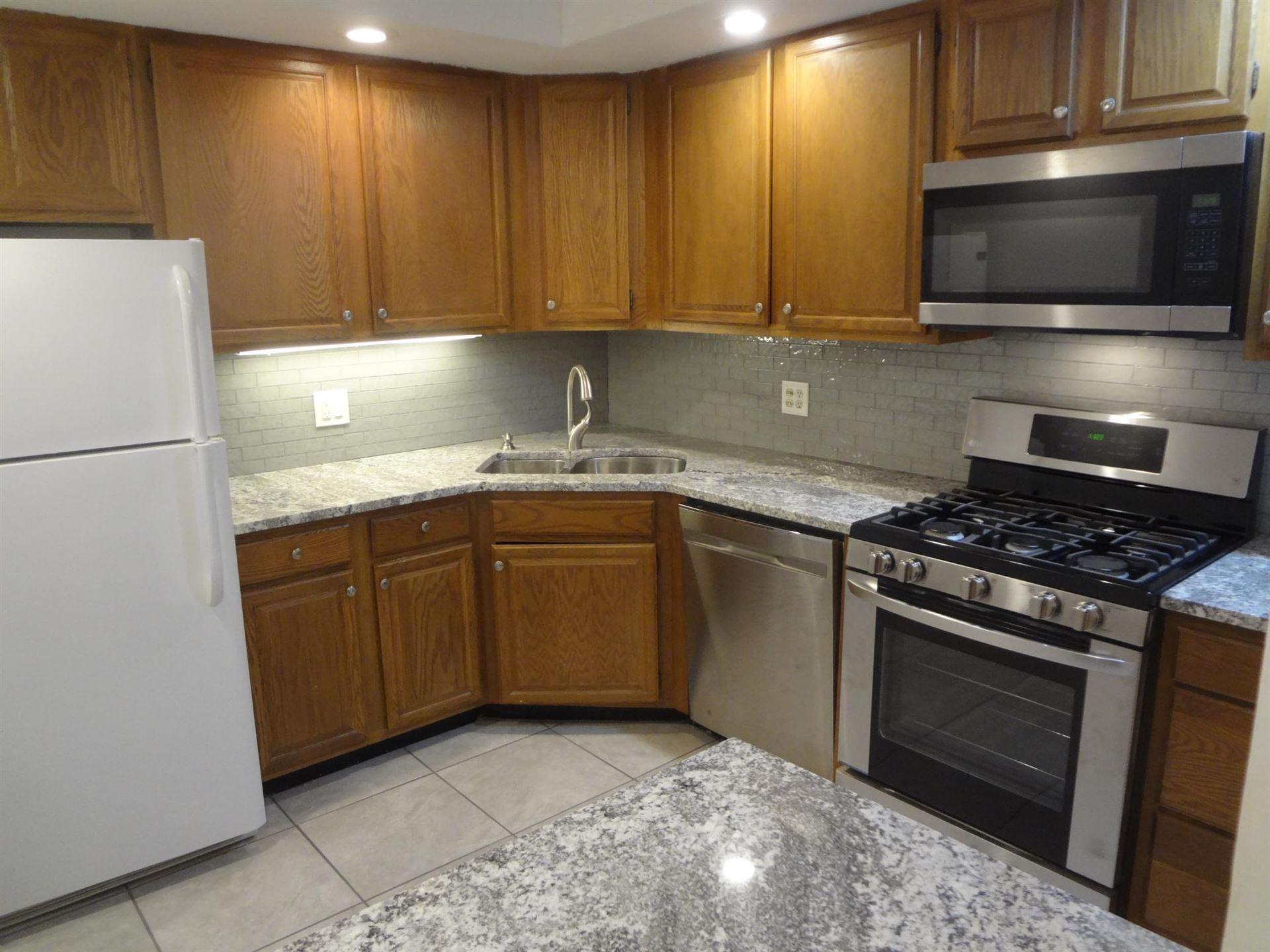 Photo of 6710 Vernon Avenue S #408, Edina, MN 55436 (MLS # 5679829)