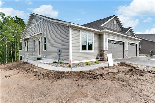 Photo of 13311 Hillsboro Avenue, Savage, MN 55378 (MLS # 5653830)