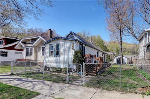 Photo of 541 Superior Street, Saint Paul, MN 55102 (MLS # 5741830)