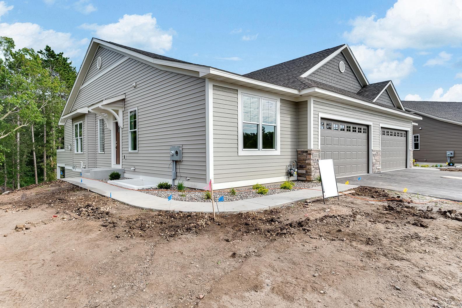 13311 Hillsboro Avenue, Savage, MN 55378 - MLS#: 5653830