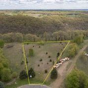 Photo of Lot 89 457th Avenue, Oak Grove Township, WI 54021 (MLS # 4989831)