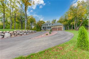 Photo of 7610 84th Avenue N, Greenfield, MN 55373 (MLS # 5331831)