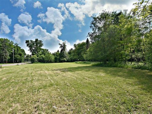 Photo of 6969 River Road, Inver Grove Heights, MN 55076 (MLS # 5679831)