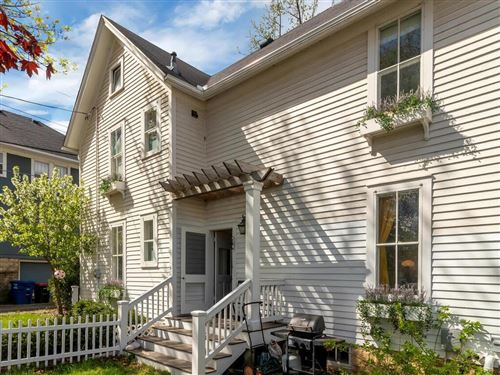 Photo of 209 Franklin Street, Red Wing, MN 55066 (MLS # 5754831)