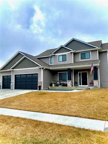 Photo of 1997 Esther Lane SW, Rochester, MN 55902 (MLS # 5543832)