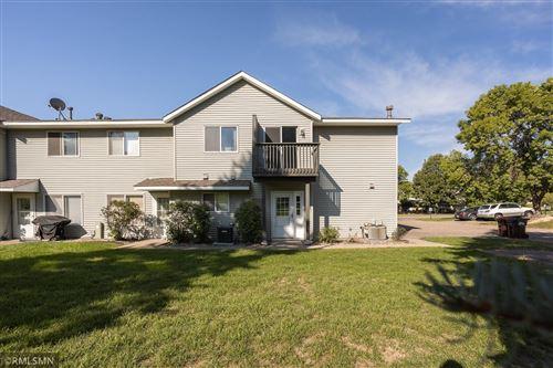 Photo of 1585 Helmo Avenue N, Oakdale, MN 55128 (MLS # 6100832)