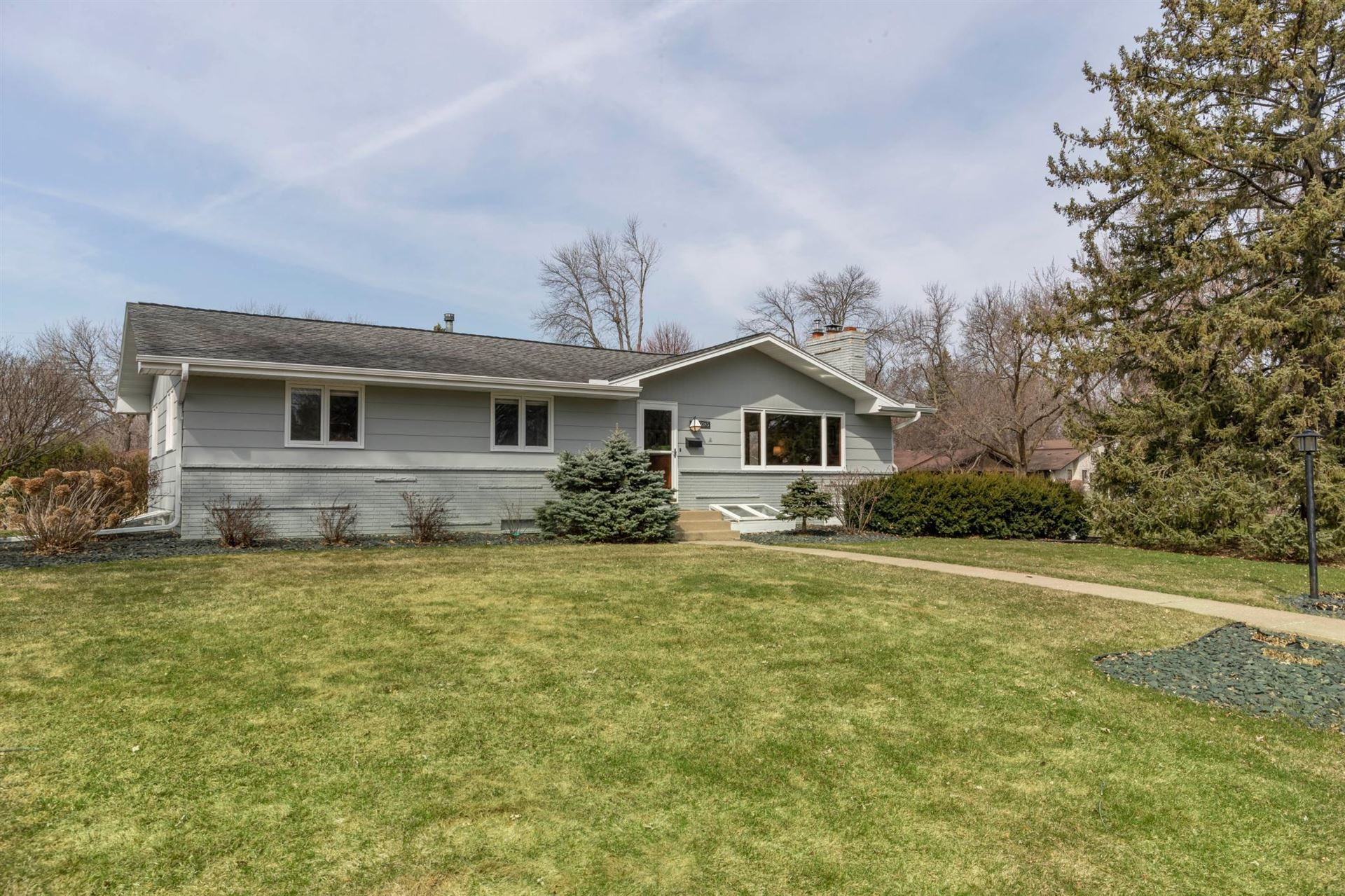 2245 Zealand Avenue N, Golden Valley, MN 55427 - MLS#: 5733832