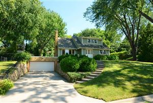 Photo of 1776 Maryknoll Avenue, Maplewood, MN 55109 (MLS # 5000833)
