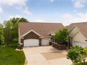 Photo of 16825 49th Place N, Plymouth, MN 55446 (MLS # 5241833)