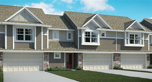 Photo of 5682 Cattail Court NE, Prior Lake, MN 55372 (MLS # 5433833)
