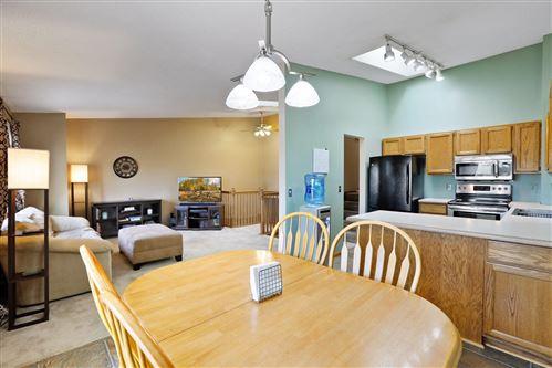 Photo of 204 Ridgewood Drive, Chaska, MN 55318 (MLS # 5740834)
