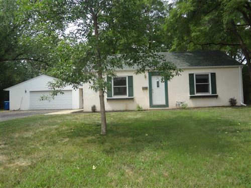 Photo of 9900 2nd Avenue S, Bloomington, MN 55420 (MLS # 6071834)