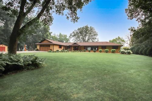 Photo of 14580 Bowers Drive NW, Ramsey, MN 55303 (MLS # 6073834)