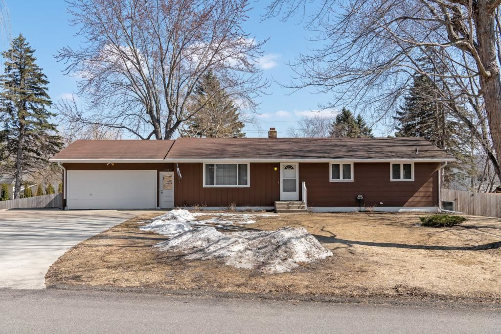 2318 Imperial Drive, Saint Cloud, MN 56301 - MLS#: 5510834